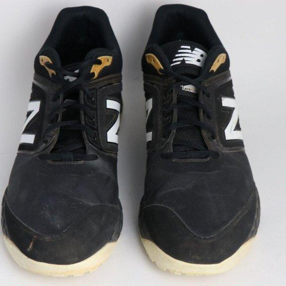 New Balance Shoes | 3000 V4 Mens Turf
